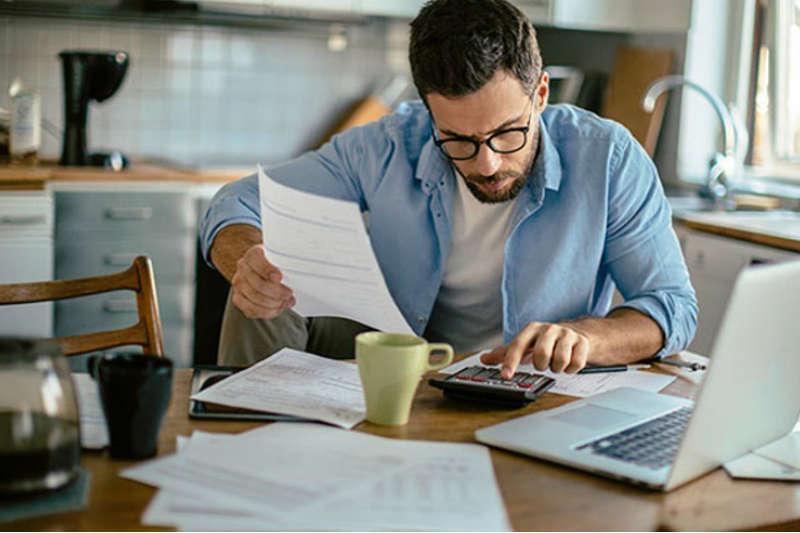 Como solicitar o Microcrédito do Empréstimo Bolsa Família na internet