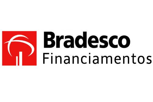 Bradesco Promotora - Empréstimo Consignado | Bom Pra Crédito