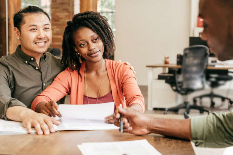 Quem pode solicitar o Microcrédito ou Empréstimo Bolsa Família